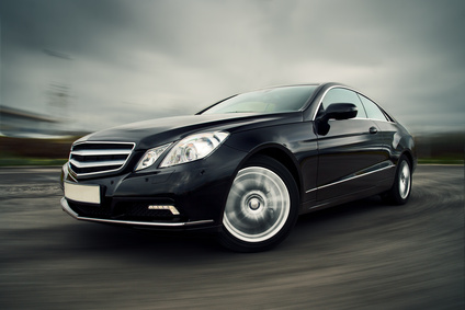 Esher Taxis & Airport Transfers.01372 300 301